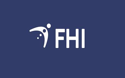 FHI: info om vaksinering av studenter